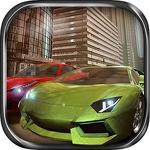 Real Driving 3D APK
