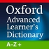 Oxford Advanced Learner's A-Z+ APK