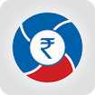 Bill Payment & Recharge,Wallet Icon Image