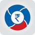 Bill Payment & Recharge,Wallet APK