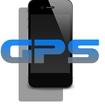Easy GPS Navigation Icon Image