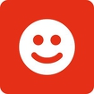 Path Talk Icon Image