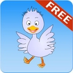 The Ugly Duckling Free Icon Image