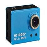GoPro Video Player APK