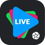Perk TV Live APK