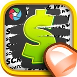 Perk Scratch & Win! APK