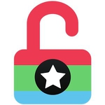 Unlock & Win! by Perk APK