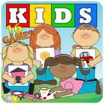 Kids Educational Game 2 Free APK