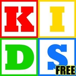 Kids Educational Game Free APK