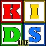 Baby Kids Educative Games Lite APK
