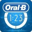 Oral-B App icon