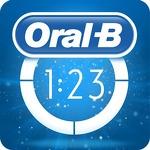 Oral-B App APK