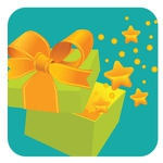 Pampers Rewards APK