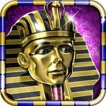 Slots : Pyramid Conspiracy APK