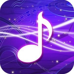 Music Player Deluxe APK