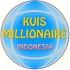 Kuis Millionaire Indonesia APK