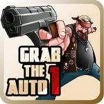 Grab The Auto APK