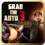 Grab The Auto 3 APK