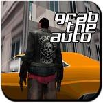 Grab The Auto Lite APK