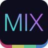 MIX by Camera360 3.1.0