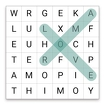 Word Search Icon Image