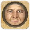 AgingBooth Icon Image