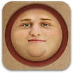 FatBooth Icon Image