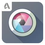 Pixlr – Free Photo Editor APK