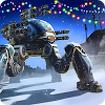 War Robots Icon Image