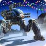 War Robots 3.5.0