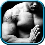 Gym Coach APK