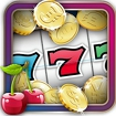 Slot Casino - Slot Machines Icon Image