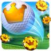 Golf Clash Icon Image
