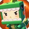 Mini World: Block Art 0.27.6