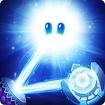 God of Light Icon Image