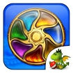 Call of Atlantis by Playrix icon