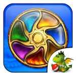 Call of Atlantis by Playrix APK