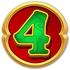 4 Elements APK