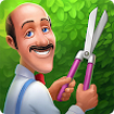 Gardenscapes Icon Image