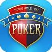 Poker Brasil Icon Image