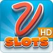 myVEGAS Slots - Free Casino! Icon Image