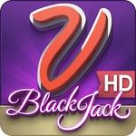 Blackjack - myVEGAS 21 Free APK