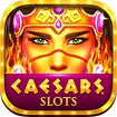 Caesars Slot Machines & Games icon