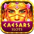 Caesars Slot Machines & Games APK