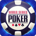 World Series of Poker – WSOP APK