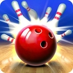 Bowling King Icon Image