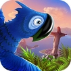 Escape from Rio - Blue Birds Icon Image