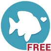 POF Free Dating App Icon Image