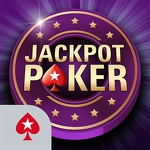 Jackpot Poker by PokerStars APK