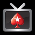 PokerStars TV APK